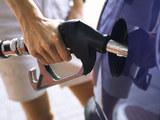 油价调整窗口11月3日开启 或迎较大涨幅