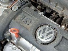 最低5万起 8款上半年最受关注的小型车