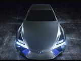 雷克萨斯或将于2020年装配4级自动驾驶