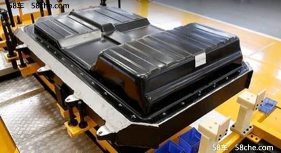 ip67 电路板防护设计
