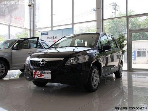 将于8月推出 新普力马增1.6L CVT车型