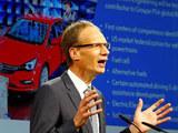 欧宝制定新车计划 旗下车型均实现电气化