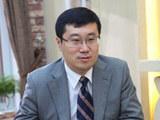 一汽-大众品牌公关总监李鹏程于9日离职