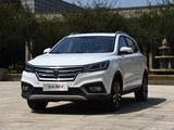 荣威RX3配置曝光 广州车展期间正式上市