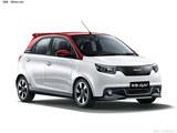 电咖·EV10正式上市 售13.38-14.18万元