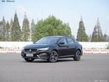 名爵ZS纯电动版车型 预计明年中上市销售