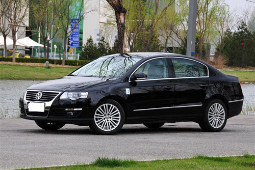 20万-40万的选择 8款高性价比车型推荐