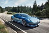 宝沃新能源领域全面发力 明年推新款车型