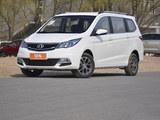 长安欧尚A800新车型上市 售价7.19万元