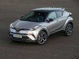 """丰田""""TNGA""""概念 致力制造出更好的汽车"""