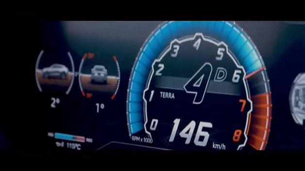 丰田Supra/大众T-Cross领衔一周海外新车