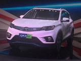 东南新车计划曝光 明年计划推出5款新车