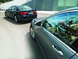 传承历史!宝马750Li对比测试奔驰S500L