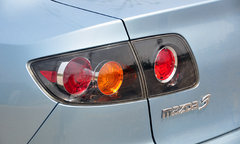 降价高达1-2万 4款大降幅紧凑型车推荐