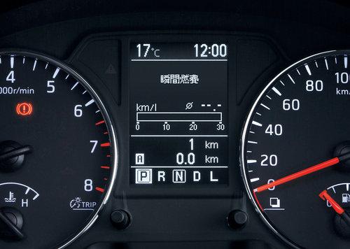 7月16日上市 日产2011款奇骏正式发布