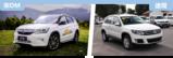 告别燃油车   20万级SUV有了新选择!