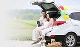 掌握正确购险策略 尽享优质车生活