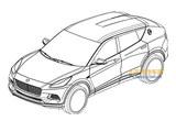 路特斯首款SUV有望复出 或基于CMA平台