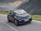 宝马制定新能源汽车计划 明年售15万辆
