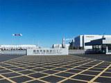 领克张家口工厂落成 年产20万/产全新车