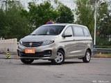 华晨与雷诺签署中国轻型商用车市场协议