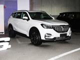 华晨中华V6全系车型购买指南 首选豪华型