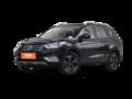 新实力中级SUV东风风神 新AX7正式上市