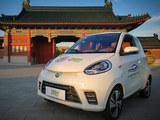 法雷奥推出低电压城市车 最新技术成果