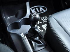 6月销量前五的SUV推荐
