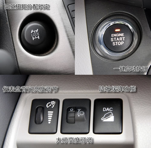 CR-V重回冠军宝座 点评6月销量前五SUV