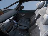 佛吉亚发布未来数字化驾驶舱 2018 CES