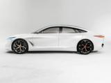 英菲尼迪计划未来将所有车型实现电气化