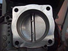 扒开汽车心脏看 发动机拆装零部件解析