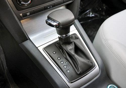 享受多种补贴 6款1.6L以下排量紧凑型车