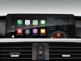 宝马用户需支付80美元方可使用CarPlay