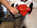国内成品油价调整 92号汽油上调0.05元/L