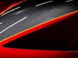 Zenvo全新超跑预告图 于日内瓦车展亮相