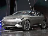 拜腾与Aurora联手 共同研发L4级自动驾驶