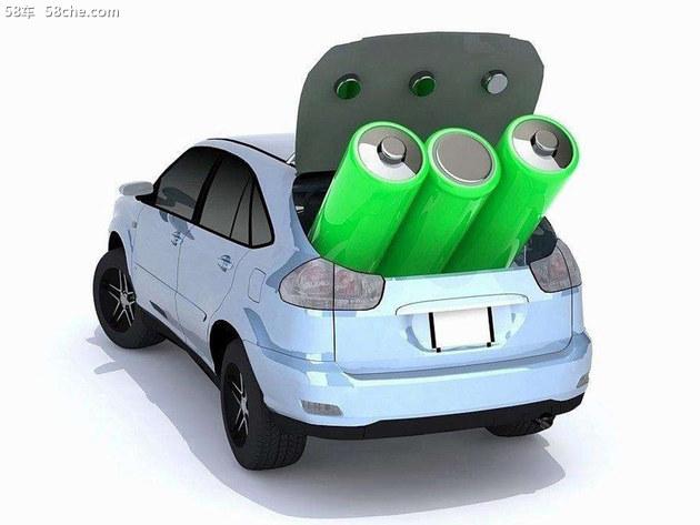 比亚迪启动碳酸锂项目 布局锂电池供应