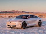 推6款新车 日产未来新能源车规划曝光