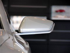 豪华Coupe 奥迪A7 Sportback中国亮相