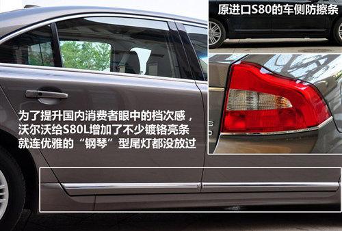 优惠5万也不稀奇 3款大幅降价车型推荐