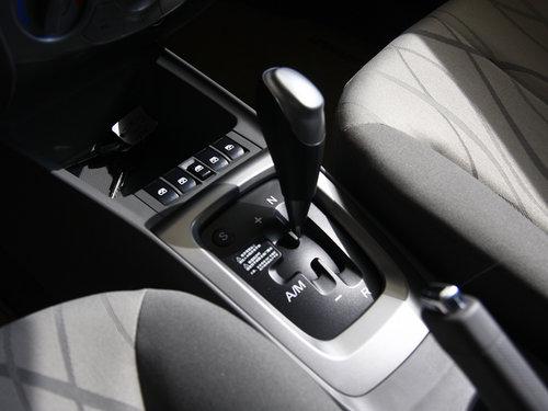 各有个特色 5款个性十足小型车点评推荐