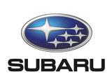 斯巴鲁将推插电混动车型 源于丰田技术