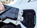 美国新能源补贴政策退坡 补贴走下坡路