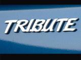通用新商标Tribute备案 或将推出新系列