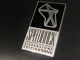 大卫布朗Speedback钻石版 将亮相日内瓦