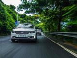 骏派A50定于3月11日上市 预售6.0-6.8万