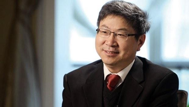 尹同跃提案:调节用电政策/商用车电动化