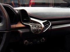 红鲨来袭!法拉利458 Italia技术讲解